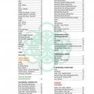 catalog_pb_it-en_22-p03
