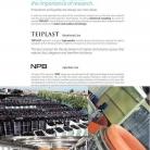 catalog_pb_it-en_22-p09