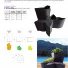 catalog_pb_it-en_22-p11