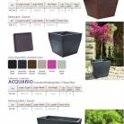 catalog_pb_it-en_22-p18