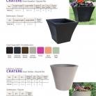 catalog_pb_it-en_22-p21
