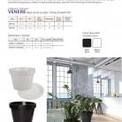 catalog_pb_it-en_22-p28