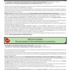 catalog_pb_it-en_22-p47