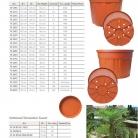 catalog_pb_it-en_22-p54