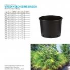 catalog_pb_it-en_22-p57