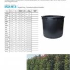 catalog_pb_it-en_22-p59