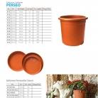 catalog_pb_it-en_22-p62