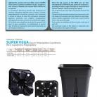 catalog_pb_it-en_22-p66