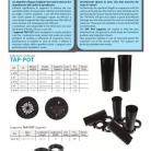 catalog_pb_it-en_22-p68