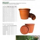 catalog_pb_it-en_22-p77