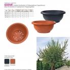 catalog_pb_it-en_22-p79