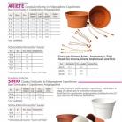 catalog_pb_it-en_22-p81