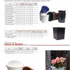catalog_pb_it-en_22-p84