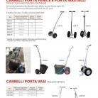 catalog_pb_it-en_22-p86