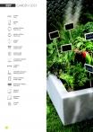 saksii-nikoli-katalog-web_2013-006-006