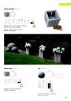 saksii-nikoli-katalog-web_2013-023-023