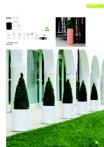 saksii-nikoli-katalog-web_2013-025-025