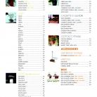saksii-nikoli-katalog-web_2013-007-007