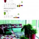 saksii-nikoli-katalog-web_2013-015-015