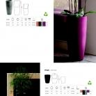 saksii-nikoli-katalog-web_2013-016-016