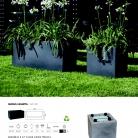 saksii-nikoli-katalog-web_2013-022-022