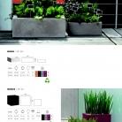 saksii-nikoli-katalog-web_2013-024-024