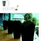 saksii-nikoli-katalog-web_2013-028-028