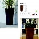 saksii-nikoli-katalog-web_2013-029-029