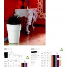 saksii-nikoli-katalog-web_2013-031-031