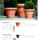 saksii-nikoli-katalog-web_2013-032-032