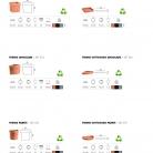 saksii-nikoli-katalog-web_2013-035-035