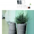saksii-nikoli-katalog-web_2013-037-037