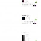 saksii-nikoli-katalog-web_2013-038-038