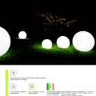 saksii-nikoli-katalog-web_2013-040-040