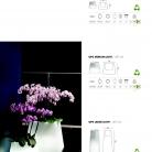 saksii-nikoli-katalog-web_2013-042-042