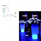 saksii-nikoli-katalog-web_2013-045-045