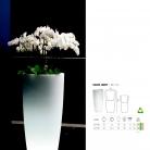 saksii-nikoli-katalog-web_2013-046-046