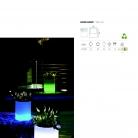 saksii-nikoli-katalog-web_2013-048-048