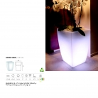 saksii-nikoli-katalog-web_2013-049-049