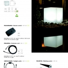 saksii-nikoli-katalog-web_2013-051-051
