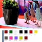 saksii-nikoli-katalog-web_2013-054-054