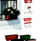 saksii-nikoli-katalog-web_2013-067-067