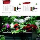 saksii-nikoli-katalog-web_2013-068-068