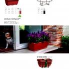 saksii-nikoli-katalog-web_2013-071-071