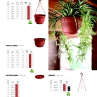saksii-nikoli-katalog-web_2013-076-076