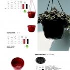 saksii-nikoli-katalog-web_2013-077-077