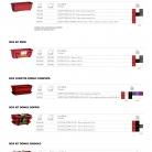 saksii-nikoli-katalog-web_2013-081-081