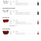 saksii-nikoli-katalog-web_2013-082-082