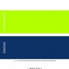 saksii-nikoli-katalog-web_2013-084-084