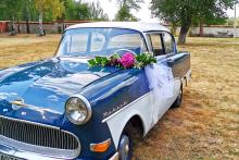 ROSI-WEDDING-web-15
